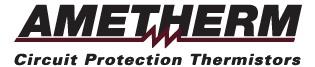 Ametherm_Logo_rev