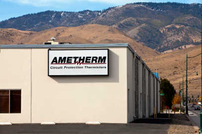 ametherm_headquarters.jpg